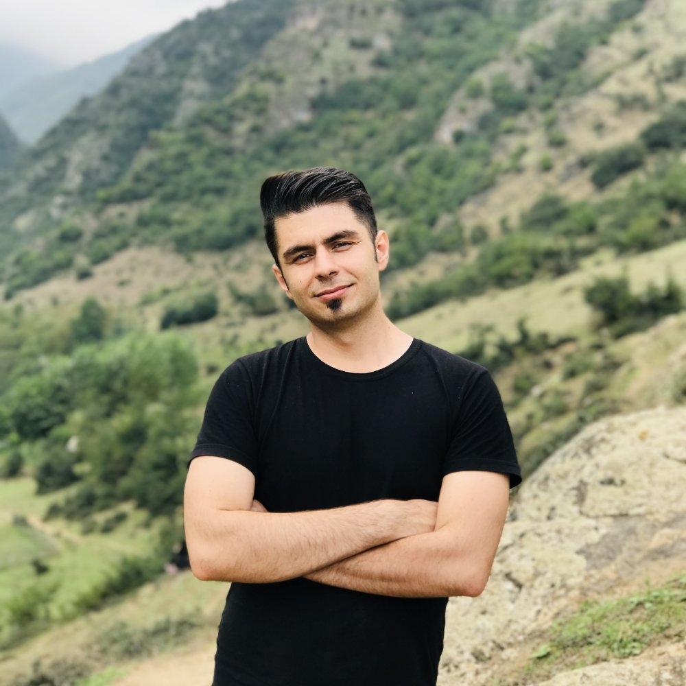 Mr.farshid_hashemi