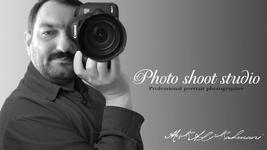 فیلم و عکس ایرانیان