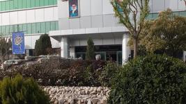 بیمارستان پیامبران