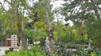 باغ ملی