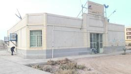 مسجد امام جعفر صادق