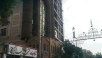 مسجد جامع صفا