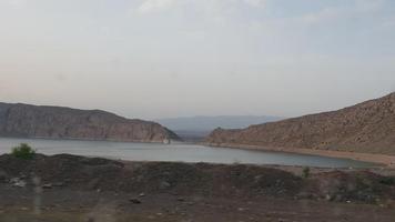 سد الغدیر