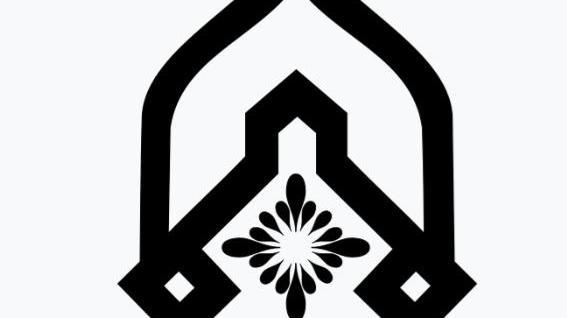 دانشگاه افسری و تربیت پاسداری امام حسین علیه السلام