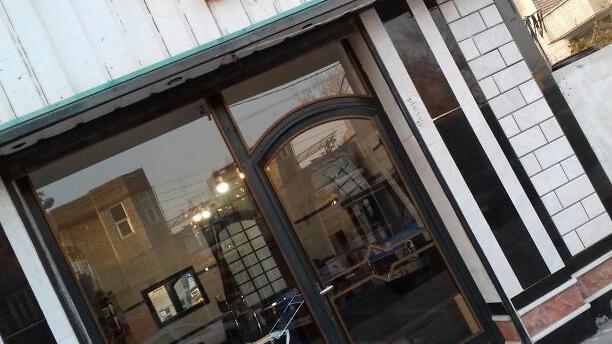 آرایشگاه BeyMen