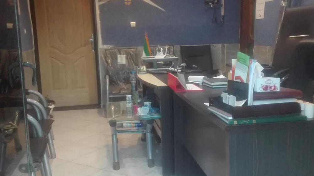 بانک املاک شهرستان نطنز