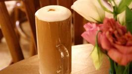 کافه ت