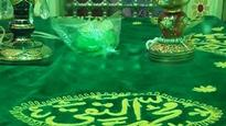 امامزاده یحیی