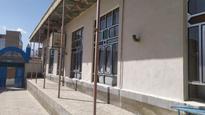 مسجد امام محمد غزالی