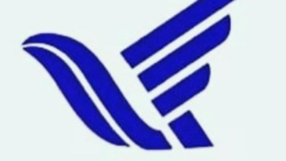 اداره پست مرکزی آبادان