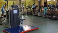 فیزیوتراپی پزشکی ورزشی دکتر نظم ده