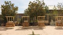 موزه باستان شناسی همدان