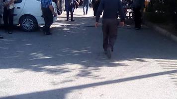 اورژانس اجتماعی شیراز