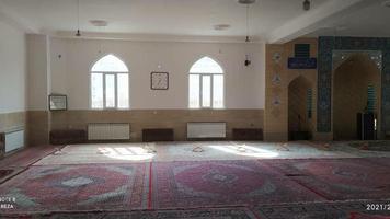 مسجد شیخین