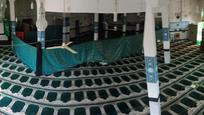 مسجد امام علی