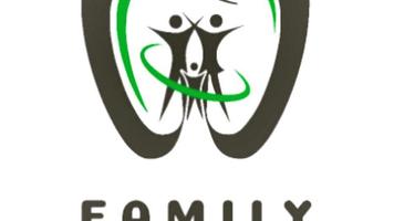 کلینیک دندان پزشکی خانواده