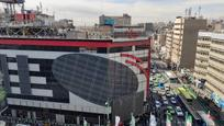بازار موبایل ایران