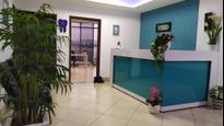 مطب دندانپزشکی دکتر معصومه موسوی