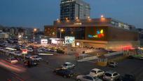 مرکز خرید لاله پارک