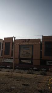 مرکز خرید پوشاک اسلامی-ایرانی گل یاس