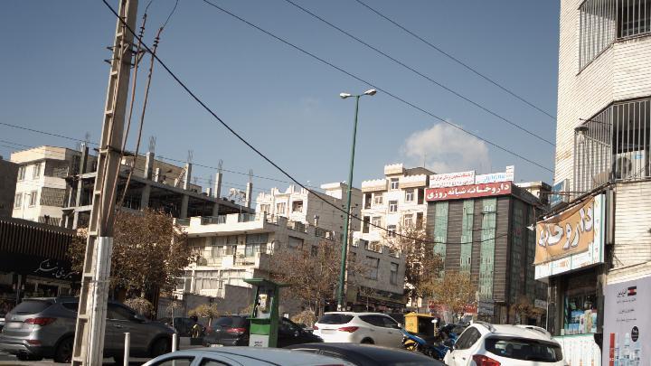 آزمایشگاه تشخیص پزشکی تهران طب