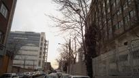 مرکز پزشکی حج و زیارت جمعیت هلالاحمر جمهوری اسلامی ایران