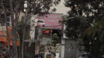 تاکسی سرویس پایتخت