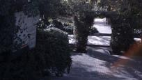 پارک تاریخ بوستان